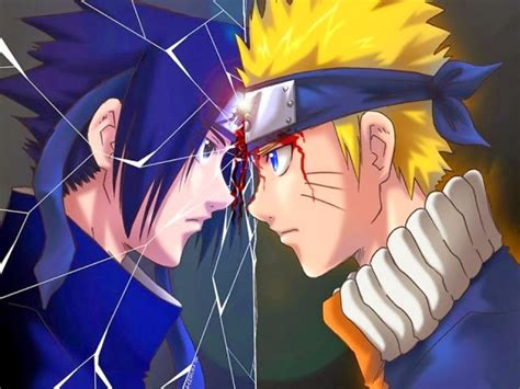 wallpaper naruto kecil anime full hd wallpaper