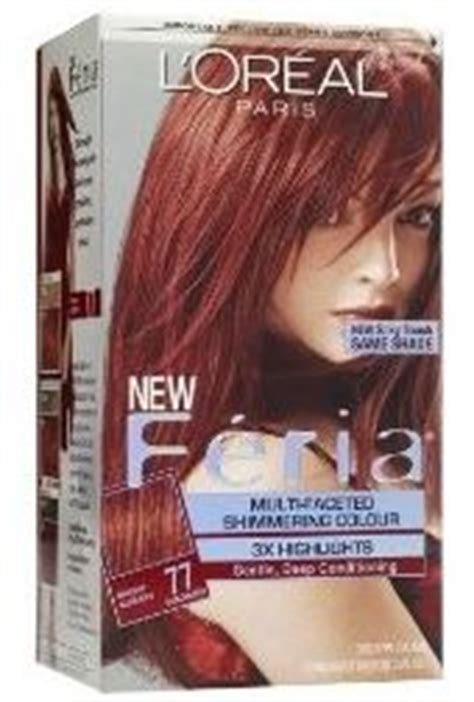 feria hair color coupon feria hair color coupon and hair color on