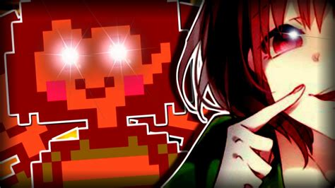 Undertale Pvp!! This Is Insane!!