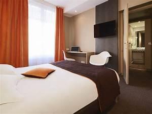 Hotel A Reims : h tel kyriad reims spa centre reims ~ Melissatoandfro.com Idées de Décoration