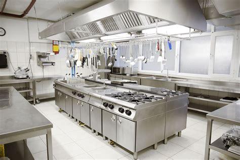 image result  images commercial kitchen commercial kitchen commercial kitchen equipment