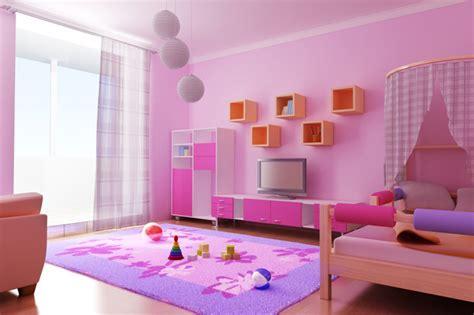 kids bedroom decor ideas 8 children bedroom decorating ideas house experience