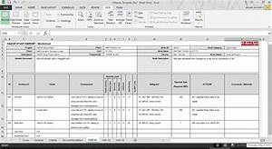 Hazop study worksheet softwares free for Hazop template xls