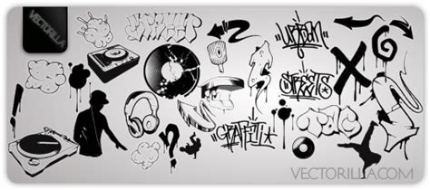 Graffiti Icon Png : No Graffiti (chinese) Icons Png