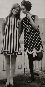 60 Jahre Style : 547 besten 1960 bilder auf pinterest 60er jahre vintage kleider und vintage mode ~ Markanthonyermac.com Haus und Dekorationen