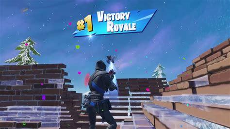 Vyper Vs Sweats Fortnite Battle Royale Youtube