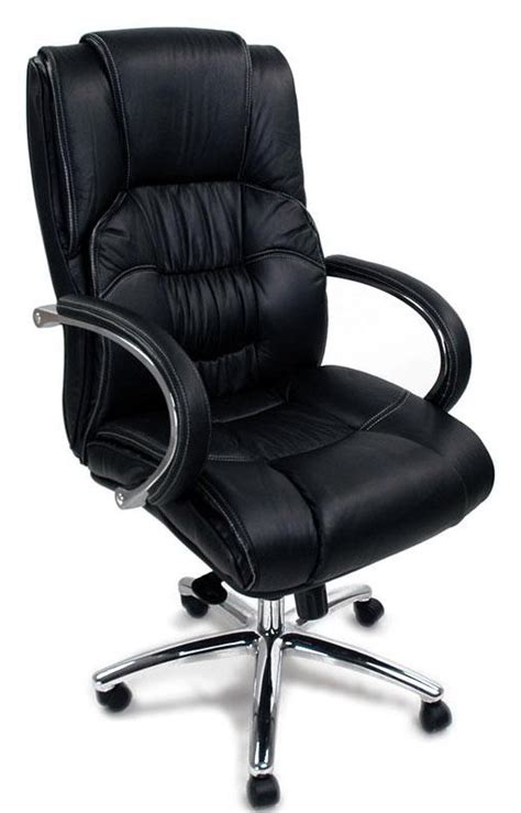 fauteuil de bureau gamer fauteuil de bureau gamer pas cher palzon com