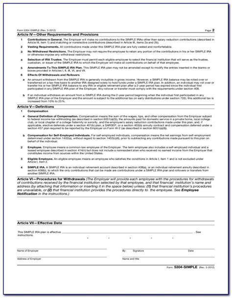 salary reduction agreement sample