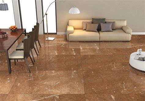 the trends in ceramic floor tiles