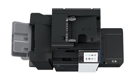 Konica minolta bizhub c203 printer driver, software download for microsoft windows and macintosh. DRIVER KONICA MINOLTA C300I FOR WINDOWS 10 DOWNLOAD