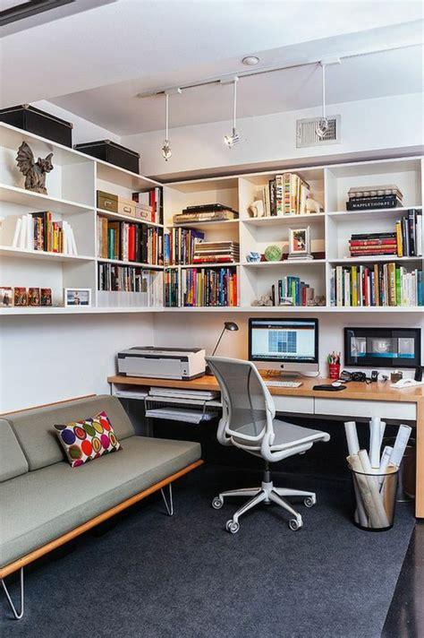 comment ranger bureau de chambre 1001 idées pour savoir comment ranger sa chambre des