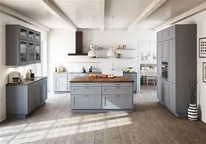 Eckbank Küche Landhaus : einbauk chen f r jeden geschmack jetzt anschauen ~ Markanthonyermac.com Haus und Dekorationen