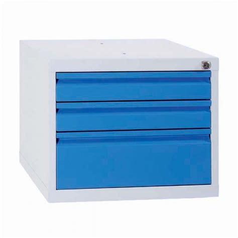fabricant francais de canapé caisson à tiroirs en métal pour établi caisson à tiroirs