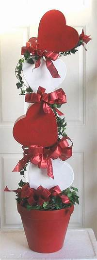 valentine decoration ideas 30+ Best Ideas For Valentines Day - Hative