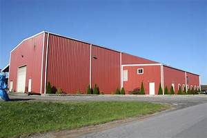 steel buildings made in pennsylvania prefab garage metal With big metal buildings