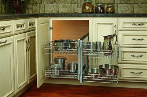 wire shelves for kitchen cabinets rev a shelf pullout wire pull slide pull blind corner 1920