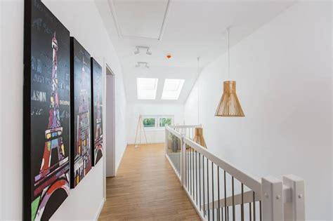 Massa Haus Simmern Stellenangebote by Neues Musterhaus Simmern Massa Haus Gmbh Homify