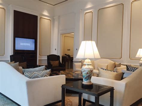 home    luxury hotel   tips home decor singapore