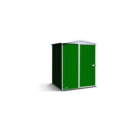 gamm vert vente en ligne table basse aquarium gamm vert ezooq