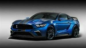 2017 Ford Mustang Cobra-Beautiful!   Ford mustang shelby gt500, Ford mustang gt500, Shelby gt350r
