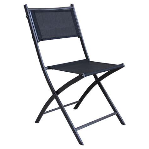 Chaise Suspendue Rona by Chaise Suspendue Rona Chaise Adirondack Best Chaise
