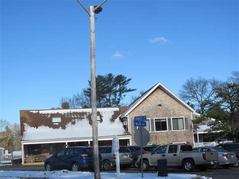 sold   south meadow village carver ma   beds