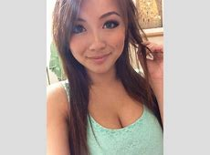Girls just want to have fun Thai Teens Pinterest