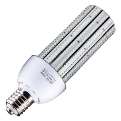 general 303039 led30wwmg hid replacement led light bulb