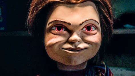 childs play photo teases playtime  chucky