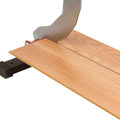 wooden floor cutter laminate wood floor cutter large size of fake flooring