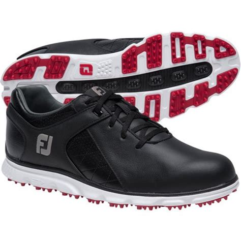 most comfortable golf shoes most comfortable golf shoe page 2 tigerdroppings