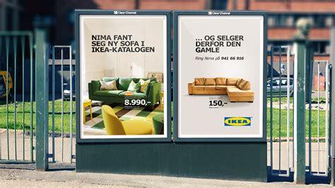 Gebrauchte Ikea Möbel by Ikea Experimentiert Mit Plattform F 252 R Gebrauchte M 246 Bel