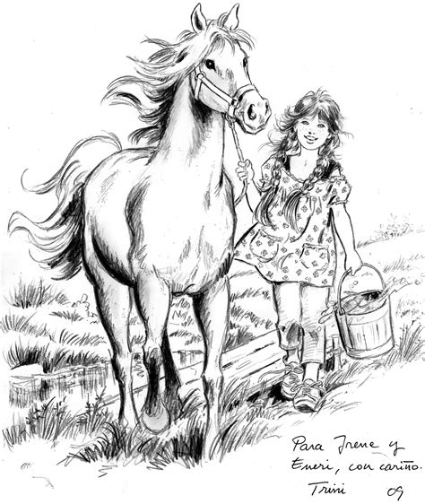 HD wallpapers howard b wigglebottom coloring pages