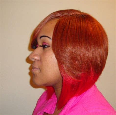 short tara weave hairstyles 2015 short hairstyle 2013