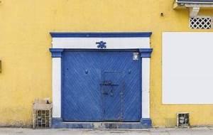 Tür Garage Haus : kostenlose bild gelb haus fenster architektur alte wand textur im freien ~ Sanjose-hotels-ca.com Haus und Dekorationen