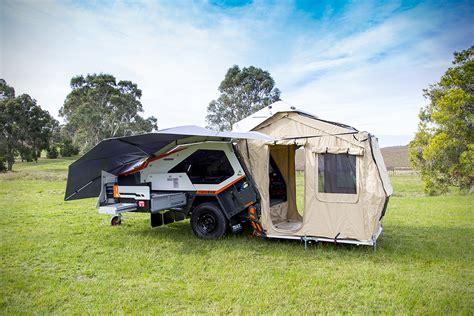 tvan mk camper trailer hiconsumption