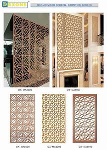 decorative metal panels photo fractured revamp panels With kitchen cabinets lowes with laser cut stickers custom