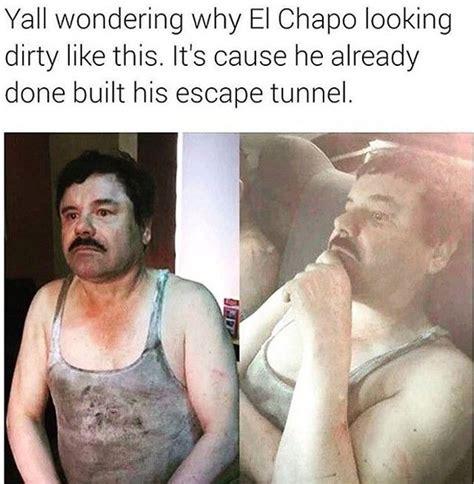 El Chapo Memes - best chapo meme chapo memes pinterest sergio ramos meme and search