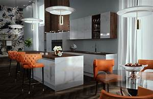 5 kitchen trends you should know in 2018 With kitchen cabinet trends 2018 combined with you are here stickers
