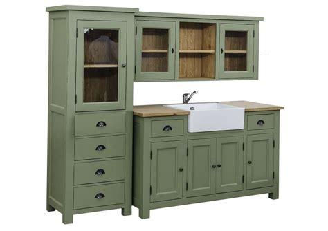 magasin de meuble de cuisine cuisine quartz gris