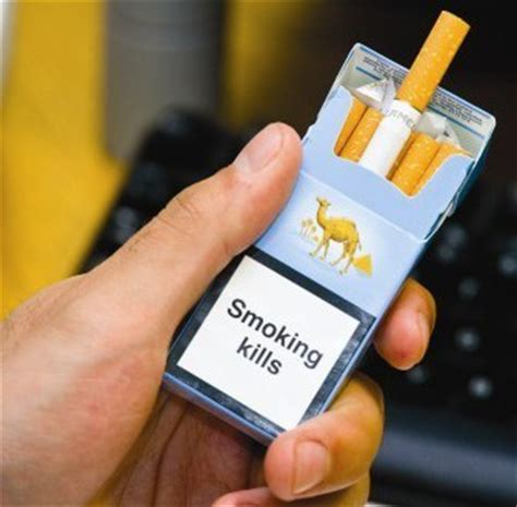 canada  join uk    plain tobacco packs