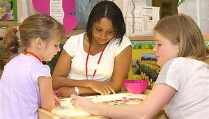 Expanded Children's Center hosts open house | WSU Insider ...