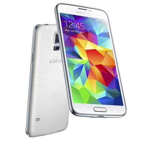 cheap smartphone for sale samsung galaxy s5 sale for 79 on contract cheap phones