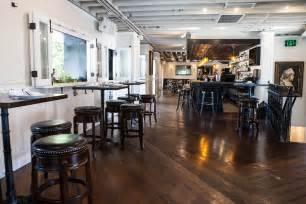 table de cuisine carre 8 places