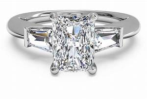 Presidential wedding and engagement ring inspiration for Melania trump wedding ring cost