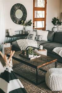 Fall, Home, Decor, For, A, Cozier, Home, With, Nordstrom, Decor
