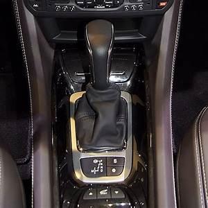 Bmp  Etg De Peugeot    Citro U00ebn  E