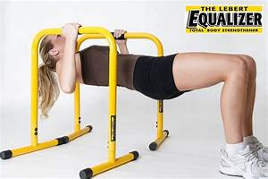 70 best Exercise's I love images on Pinterest   Work outs ...