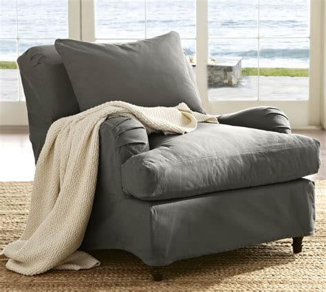 pottery barn carlisle sofa carlisle slipcovered armchair pottery barn