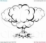 Explosion Coloring Comic Vector Clipart Element Illustration Royalty Pages Tradition Sm Designlooter Background Drawings 1024px 97kb 1080 Seamartini sketch template